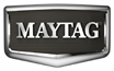Maytag Appliances on Sale  Albany CA